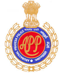 Arunachal Pradesh Police Department