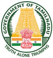 Tamil Nadu sericulture Department