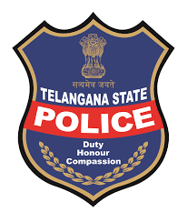 Telangana Police Constable