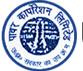 UPPCL-logo