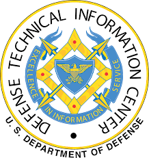 Defense Scientific Information & Documentation Center