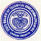 Andhra Pradesh State Board of Technical Education and Training