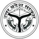 Uttar Pradesh Welfare Department