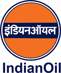 Indian Oil Corporation Limited Mathura