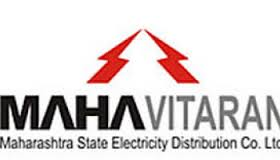 Maharashtra State Electricity Transmission Company limited
