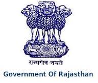 Rajasthan Swayat Shasan Vibhag