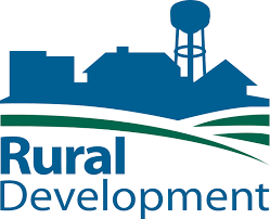 Rural Development Department of Tripura