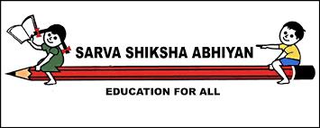 Sarva Shiksha Abhiyan Kandhamal