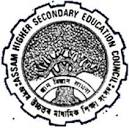 Assam Higher Secondary Education Council