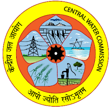 Central Water Commission Hyderabad
