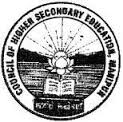 Council of Higher Secondary Education Manipur or CHMSEM