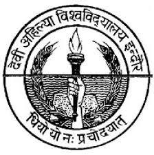 Devi Aliya Vishva Vidyalaya (DAVV)