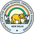 Indian School Certificate Examinations