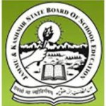 Jammu and Kashmir State Board of School Education