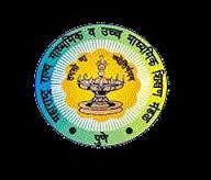 Maharashtra State Board of Secondary & Higher Secondary Education