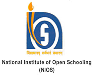 National Institute of Schooling