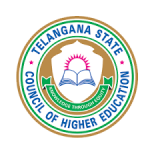 Telengana Board of Education