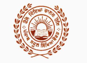 punjab board of education