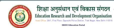 Education Research and Development Organisation