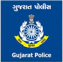 Gujarat Police Bharti Board