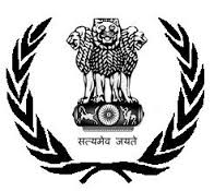 Ministry Of Home Affairs Intelligence Bureau