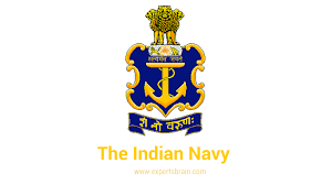 Southern Naval Command Kochi