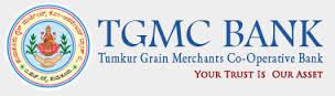 Tumkur Grain Merchants Co-operative Bank Limited