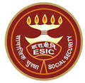 Employees State Insurance Corporation of Haryana