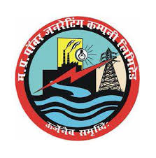Madhya Pradesh Power Generation Company Limited