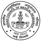 National Institute of Cholera & Enteric Diseases & ICMR Virus Unit