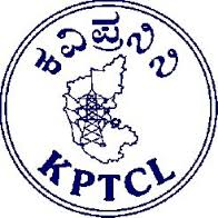 Karnataka Power Transmission Corporation Ltd