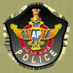 ap-police
