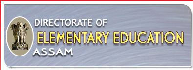 Image result for Elementary Education Assam