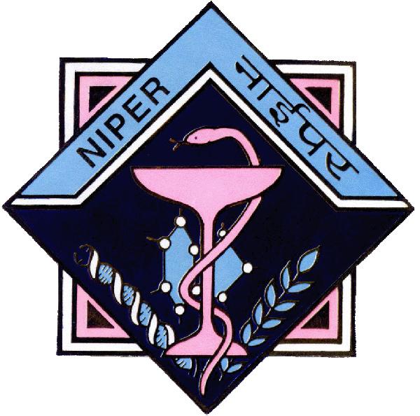 niper