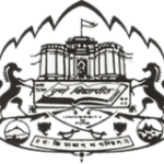 Pune_univ_logo