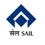 SAIL_Logo (1)