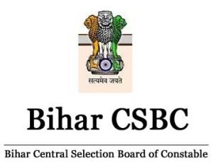 Bihar-CSBS