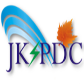 Jammu & Kashmir State Power Development Corporation Limited