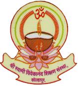 Shri Swami Vivekananda Shikshan Sansthan