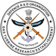 Gas Turbine Research Establishment