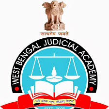 West Bengal Judicial Dept