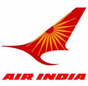 Air India Engineering Service Limited