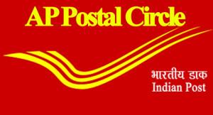 Andhra Pradesh Postal Department