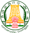Tamil Nadu State Board of Secondary Education