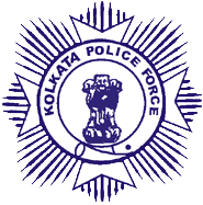Kolkata Police Department