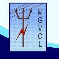 Madhya Gujarat Vij Company Limited, Vadodara