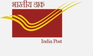 Madhya Pradesh Postal Circle