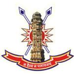 Sainik School Chittorgarh, Rajasthan