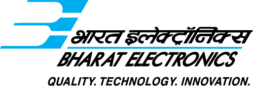 Bharat Electronics Limited, Ministry of Defence, Government of India