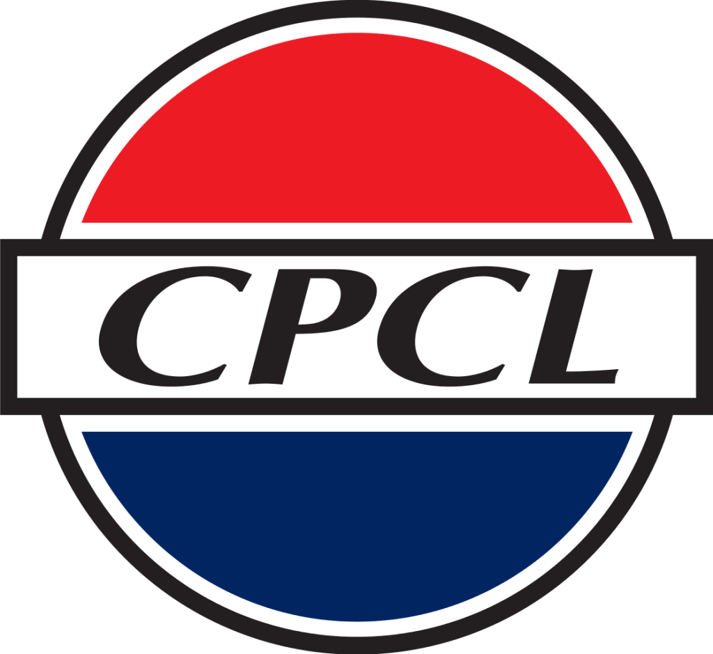 Chennai Petroleum Corporation Ltd (CPCL)